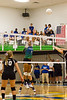 Faith Christian @ Cornerstone Charter Girls Varsity Volleyball - 2013 - DCEIMG-1077