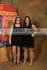 Cornerstone Charter Academy Homecoming Dance  - 2013 DCEIMG-0257