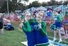 All Saint Academy @ Cornerstone Charter Academy Ducks Varsity Football -  2013 - DCEIMG-9301