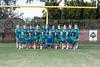 All Saint Academy @ Cornerstone Charter Academy Ducks Varsity Football -  2013 - DCEIMG-9294