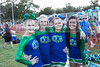 All Saint Academy @ Cornerstone Charter Academy Ducks Varsity Football -  2013 - DCEIMG-9302