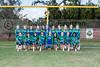 All Saint Academy @ Cornerstone Charter Academy Ducks Varsity Football -  2013 - DCEIMG-9292
