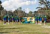 All Saint Academy @ Cornerstone Charter Academy Ducks Varsity Football -  2013 - DCEIMG-9305