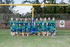 All Saint Academy @ Cornerstone Charter Academy Ducks Varsity Football -  2013 - DCEIMG-9293