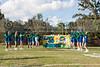 All Saint Academy @ Cornerstone Charter Academy Ducks Varsity Football -  2013 - DCEIMG-9304