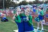 All Saint Academy @ Cornerstone Charter Academy Ducks Varsity Football -  2013 - DCEIMG-9300
