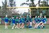 All Saint Academy @ Cornerstone Charter Academy Ducks Varsity Football -  2013 - DCEIMG-9299