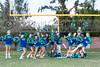 All Saint Academy @ Cornerstone Charter Academy Ducks Varsity Football -  2013 - DCEIMG-9298