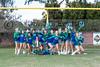 All Saint Academy @ Cornerstone Charter Academy Ducks Varsity Football -  2013 - DCEIMG-9296