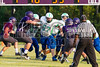 CornerstoneCharter Ducks @ Celebration Storm Varsity Football- 2014DCEIMG4696