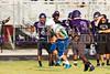 CornerstoneCharter Ducks @ Celebration Storm Varsity Football- 2014DCEIMG4695