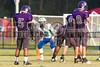 CornerstoneCharter Ducks @ Celebration Storm Varsity Football- 2014DCEIMG4703