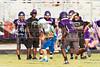 CornerstoneCharter Ducks @ Celebration Storm Varsity Football- 2014DCEIMG4694