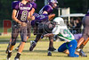 CornerstoneCharter Ducks @ Celebration Storm Varsity Football- 2014DCEIMG4702