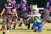 CornerstoneCharter Ducks @ Celebration Storm Varsity Football- 2014DCEIMG4701