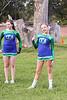 Merritt Island Christian Cougars @ Cornerstnone Charter Academy Ducks Varsity Football - 2013 DCEIMG-3615