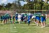 Orlando Christian Prep Warriors @ Cornerstone Charter Academy Ducks Varsity Football - 2013 - DCEIMG-5659