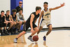 Vipers @ CCA Ducks Boys Varsity Basketball  2018- DCEIMG-1491