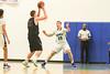 Vipers @ CCA Ducks Boys Varsity Basketball  2018- DCEIMG-1393