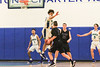 Vipers @ CCA Ducks Boys Varsity Basketball  2018- DCEIMG-1474
