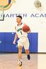 Vipers @ CCA Ducks Boys Varsity Basketball  2018- DCEIMG-1411