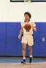 Vipers @ CCA Ducks Boys Varsity Basketball  2018- DCEIMG-1464