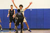 Vipers @ CCA Ducks Boys Varsity Basketball  2018- DCEIMG-1445
