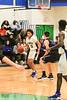 Vipers @ CCA Ducks Boys Varsity Basketball  2018- DCEIMG-1496
