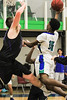Vipers @ CCA Ducks Boys Varsity Basketball  2018- DCEIMG-1547