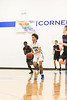 Vipers @ CCA Ducks Boys Varsity Basketball  2018- DCEIMG-1418