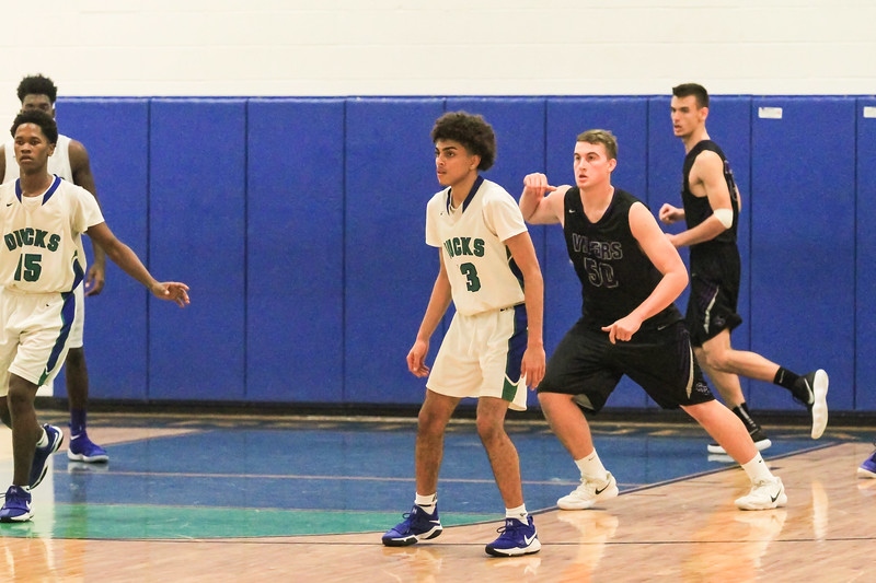 Vipers @ CCA Ducks Boys Varsity Basketball  2018- DCEIMG-1485