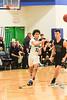 Vipers @ CCA Ducks Boys Varsity Basketball  2018- DCEIMG-1519