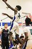 Vipers @ CCA Ducks Boys Varsity Basketball  2018- DCEIMG-1468