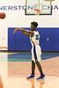 Vipers @ CCA Ducks Boys Varsity Basketball  2018- DCEIMG-1531