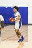 Vipers @ CCA Ducks Boys Varsity Basketball  2018- DCEIMG-1493