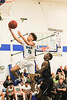 Vipers @ CCA Ducks Boys Varsity Basketball  2018- DCEIMG-1385