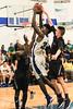 Vipers @ CCA Ducks Boys Varsity Basketball  2018- DCEIMG-1500