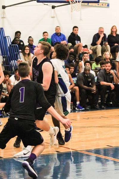 Vipers @ CCA Ducks Boys Varsity Basketball  2018- DCEIMG-1481