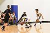 Vipers @ CCA Ducks Boys Varsity Basketball  2018- DCEIMG-1538