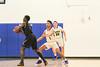 Vipers @ CCA Ducks Boys Varsity Basketball  2018- DCEIMG-1397