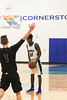 Vipers @ CCA Ducks Boys Varsity Basketball  2018- DCEIMG-1526