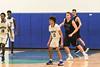 Vipers @ CCA Ducks Boys Varsity Basketball  2018- DCEIMG-1486