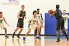 Vipers @ CCA Ducks Boys Varsity Basketball  2018- DCEIMG-1396