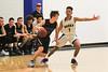 Vipers @ CCA Ducks Boys Varsity Basketball  2018- DCEIMG-1490