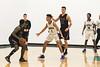 Vipers @ CCA Ducks Boys Varsity Basketball  2018- DCEIMG-1537