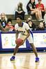 Vipers @ CCA Ducks Boys Varsity Basketball  2018- DCEIMG-1505