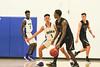 Vipers @ CCA Ducks Boys Varsity Basketball  2018- DCEIMG-1388