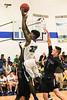 Vipers @ CCA Ducks Boys Varsity Basketball  2018- DCEIMG-1501