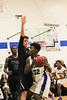 Vipers @ CCA Ducks Boys Varsity Basketball  2018- DCEIMG-1458