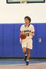Vipers @ CCA Ducks Boys Varsity Basketball  2018- DCEIMG-1463